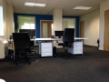 office2-large